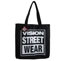 Street Vision 購物袋 Tote Bag