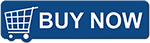buy_now.png